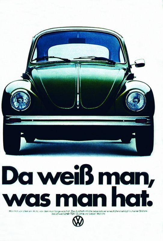 zoom_Ervolkswerbung_da_weiss_man_was_man.jpg