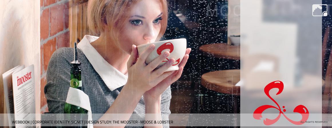Mooster Mood Pics